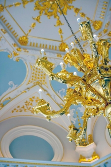 Orleans House Gallery, Art Unlocked 2020 (16)