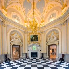 Orleans House Gallery, Art Unlocked 2020 (4)