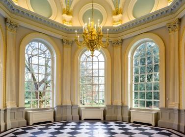Orleans House Gallery, Art Unlocked 2020 (5)