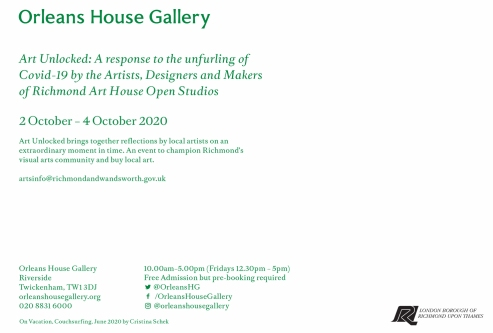 orleans-house-gallery-art-unlocked-a5-invitation-featured-artwork-by-cristina-schek-couchsurfing-side-2-web